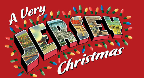 New Jersey Expats Across U.S. Launch 'A Very Jersey Xmas' Campaign for Hurricane Sandy Relief