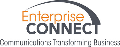 Enterprise Connect(R) (formerly VoiceCon) is the leading conference and exhibition for enterprise IP Telephony, Converged Networks and Unified Communications in North America.  (PRNewsFoto/UBM TechWeb)