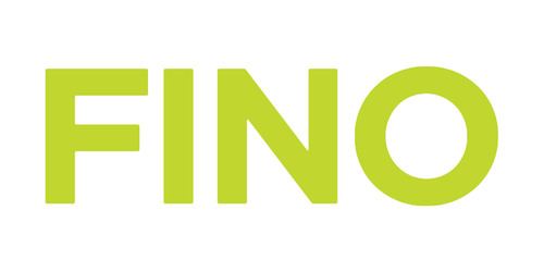 CM3 Consulting Joins Fino