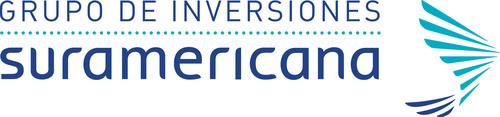 Grupo de Inversiones Suramericana Obtains International Investment Grade
