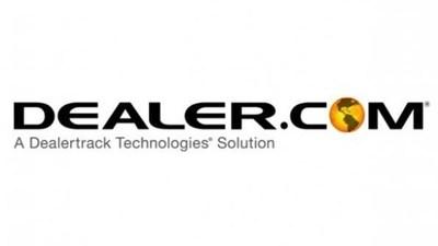 Dealer_com_Logo