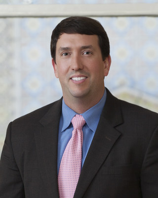 McGlinchey Stafford attorney John T. Rouse has been promoted to Member. He is based in the firm's Jackson, Mississippi office.
