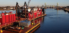 Great Lakes Dredge & Dock is a leader and innovator in the U.S. maritime industry
