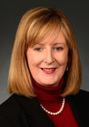 CHS Inc., the largest U.S. farmer-owned cooperative and a global energy, grains and foods company, names Shirley Cunningham executive vice president and chief operating officer, Ag Business and Enterprise Strategy. (PRNewsFoto/CHS Inc.)