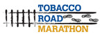Tobacco Road Marathon http://tobaccoroadmarathon.com/.  (PRNewsFoto/Tobacco Road Marathon Association (TRMA))