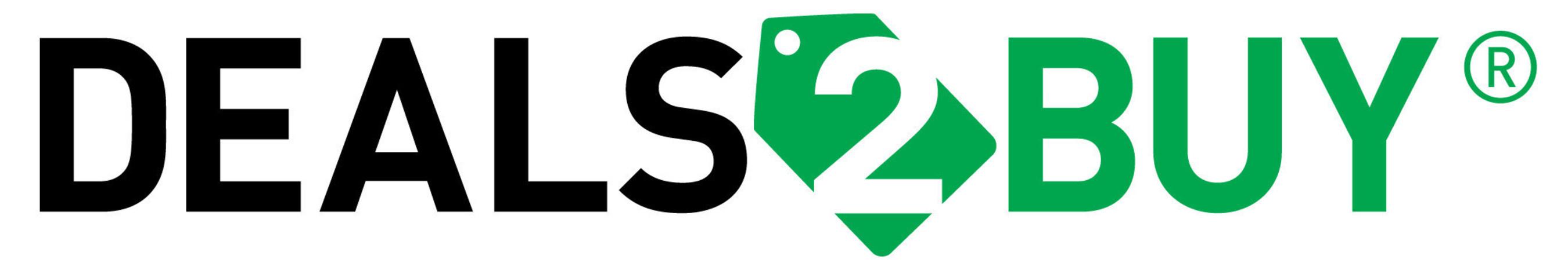 Deals2buy Redesign Includes Streamlined Navigation Responsive Design Sorting And Social Media Sharing