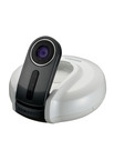 Samsung introduces new Wi-Fi Video Baby Monitor at CES 2012.  (PRNewsFoto/Samsung Techwin America)