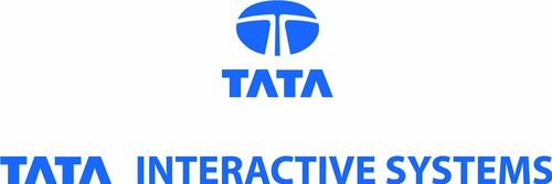 Tata Interactive Systems' Engaging e-learning Solutions at the Third International Conference for