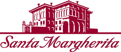 SANTA MARGHERITA WINES