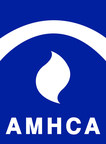 American Mental Health Counselors Association