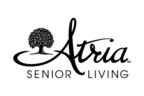 Atria Senior Living Releases