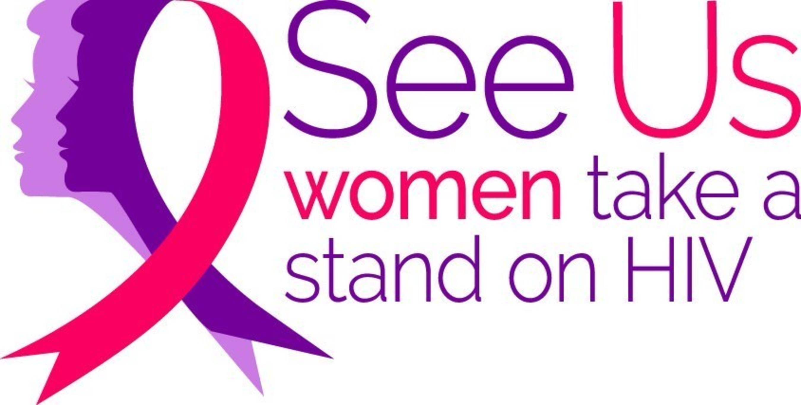 See Us logo