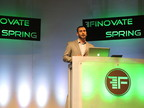 Interactions' conversational banking solution named FinovateSpring 2014 Best of Show