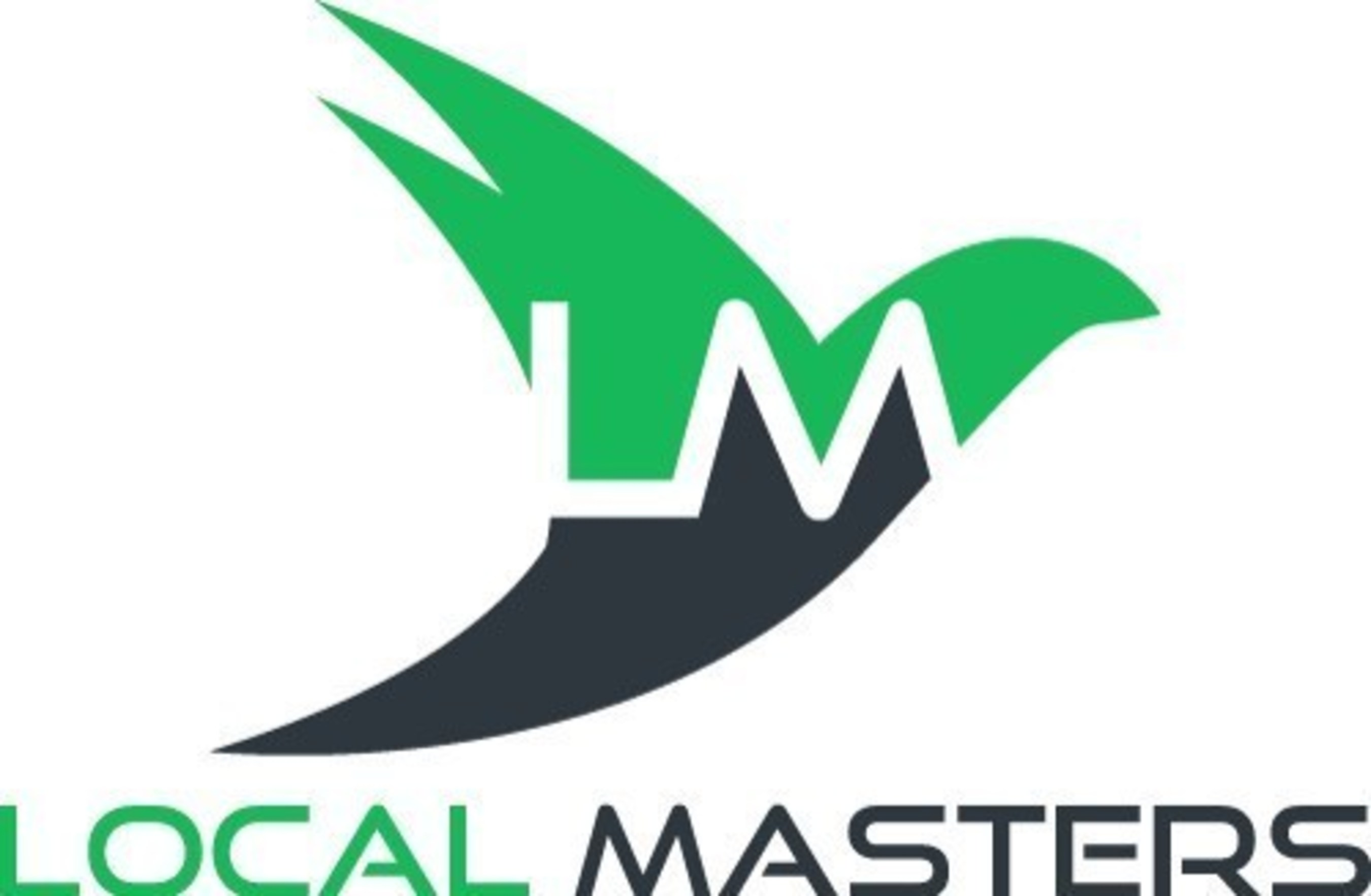 Local Masters Offers an Innovative New Way to Build a Branded Network of Partners All Across the
