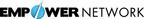 Empower Network logo.  (PRNewsFoto/Empower Network)