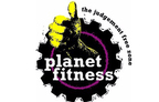 Planet Fitness Quickly Becoming The Premier Affordable Gym Option for Many New Yorkers