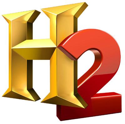 H2 (PRNewsFoto/A+E Networks Latin America)