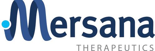Mersana Therapeutics Raises $27M to Advance Fleximer® Antibody-drug Conjugates