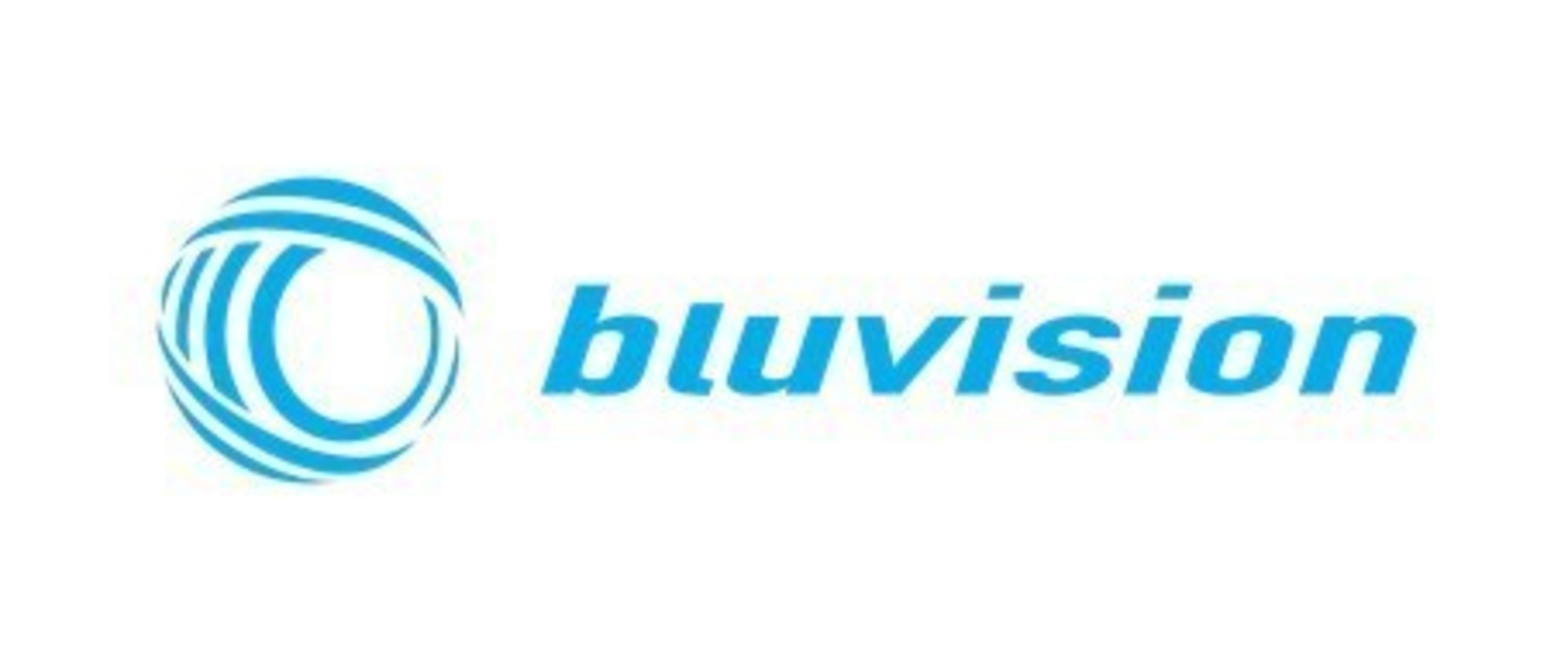 Bluvision Provides Critical Guidance To Help Lead Businesses Through The Complex Iot Landscape And Provides Complete Solutions To Drive Business Value