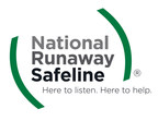 National Runaway Safeline Serving Youth from New Headquarters