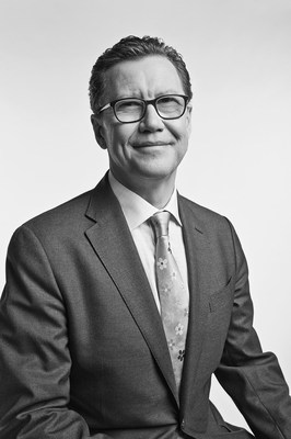 George Evans, CIO, Equities, and Portfolio Manager of Oppenheimer International Growth Fund.
