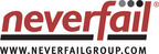 Neverfail Extends VMware Site Recovery Manager to Protect Any Business Application