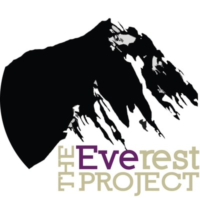 The Everest Project is the first theoretical and practical research initiative to take a multicultural and gender specific perspective in examining the role of women executives in corporate America.