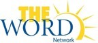 The WORD Network Files A Complaint With The Federal Trade Commission