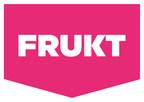 FRUKT Names Shirley Richter Hughes Managing Director FRUKT US