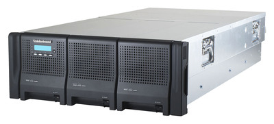 EonStor DS 3060 4U/60bay RAID storage