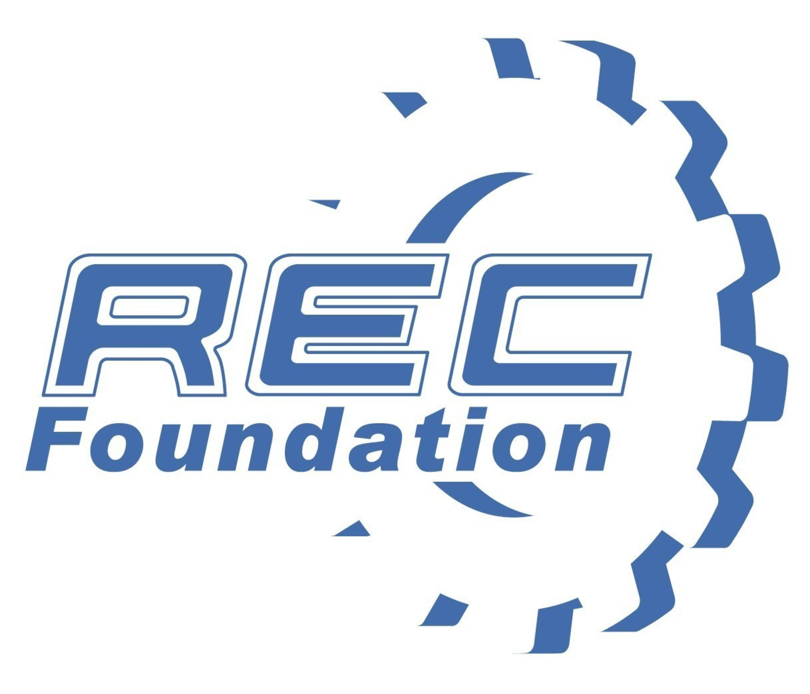Robotics Education Competition Foundation Partners With Vex