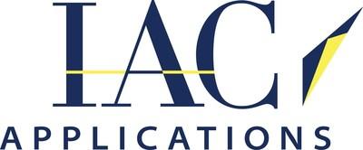 IAC Applications (PRNewsFoto/IAC Applications)