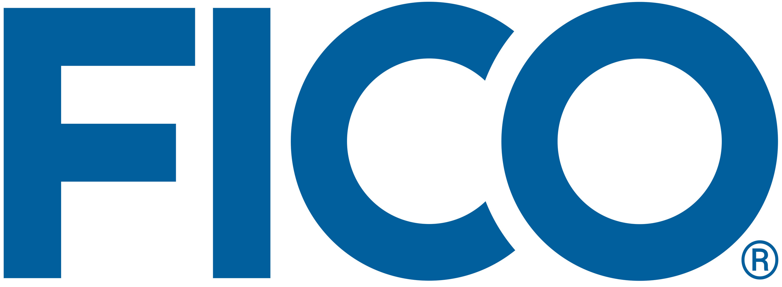Call for Entries: FICO Decision Management Awards 2015