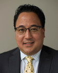 Cooperative of American Physicians Appoints Hammon P. Acuna to Senior Vice President of Business Development www.capphysicians.com