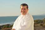 Executive Chef, Pascal Vignau.  (PRNewsFoto/The Hilton Carlsbad Oceanfront Resort & Spa)