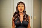 Lynda Chervil (PRNewsFoto/Warwick Publishing)