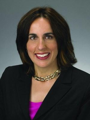 Samantha Southall, CPA, Director, Freed Maxick CPAs, P.C. (PRNewsFoto/Freed Maxick CPAs, P.C.)