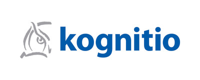 Kognitio is driving the convergence of Big Data Analytics and Cloud Computing.  (PRNewsFoto/Kognitio)