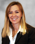 Lockton Companies - St. Louis promotes Diane Fischer to Vice President and Unit Manager in the Risk Management practice.
