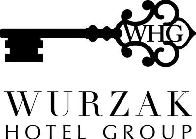 Wurzak Hotel Group