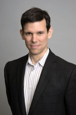 Elemental CEO and Co-founder Sam Blackman