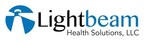 Lightbeam Health Solutions (PRNewsFoto/Lightbeam Health Solutions LLC)