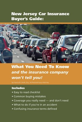 car lien release new jerseyLiens and Personal Injury Settlements