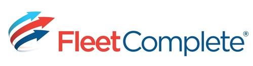 Fleet Complete(R) explosive growth results in a banner year (PRNewsFoto/Fleet Complete)