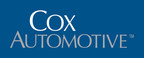 Cox Automotive and Jive Explore Best Practices for Building an Engaged Workforce