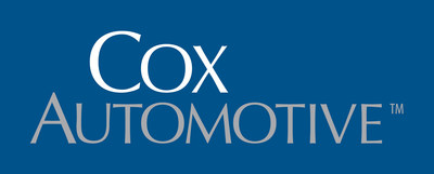 Cox Automotive and Jive Software explore best practices for building an engaged workforce in Dec. 8 webinar
