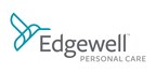 Edgewell Personal Care Company logo