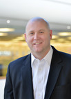 Mondelez International Appoints Mark Clouse as Chief Growth Officer. (PRNewsFoto/Mondelez International, Inc.)