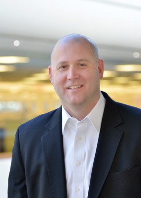Mondelez International Appoints Mark Clouse as Chief Growth Officer. (PRNewsFoto/Mondelez International, Inc.)