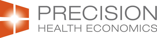 Precision Health Economics Continues Expansion Of Leadership Team With Focused Expertise